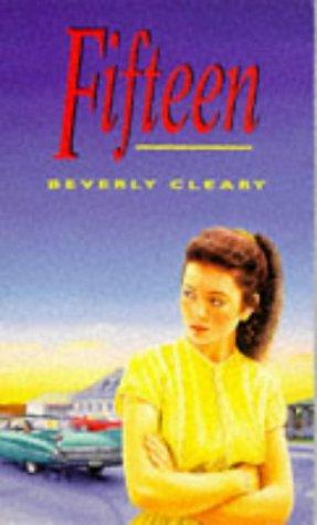 9780140373462: Fifteen (Puffin Teenage Fiction)