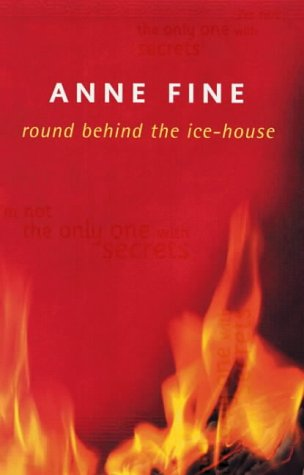 9780140373639: Round Behind the Ice-house (Puffin Teenage Fiction)