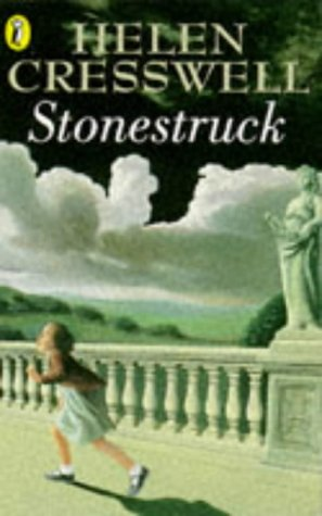 9780140373677: Stonestruck