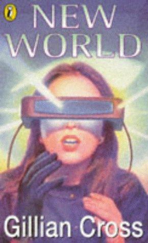 9780140373776: New World