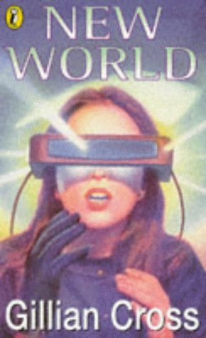 New World: Cross, Gillian