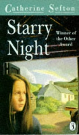 Starry Night: Catherine Sefton