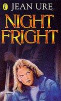 9780140375480: Night Fright
