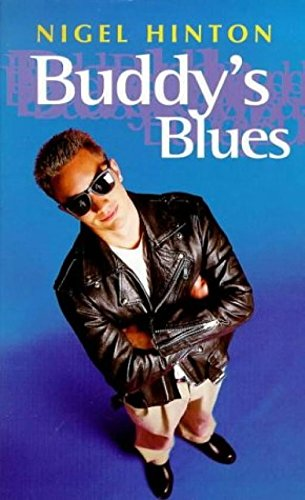 9780140376777: Buddy's Blues (Puffin Teenage Fiction)