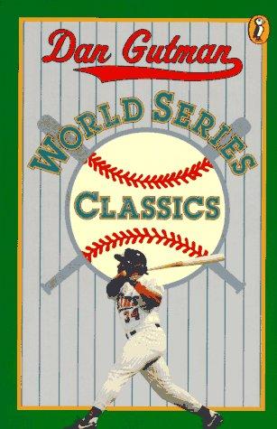 World Series Classics: Gutman, Dan