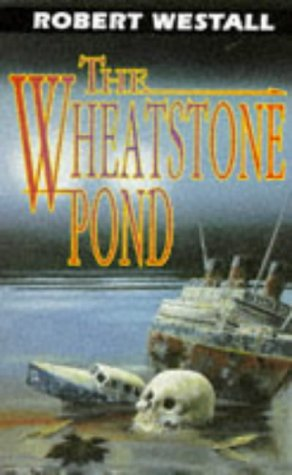 9780140377873: The Wheatstone Pond (Puffin Teenage Fiction)