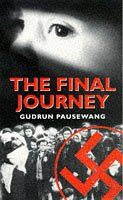9780140378009: The Final Journey (Puffin Teenage Fiction)
