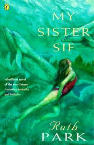 9780140378153: My Sister SIF