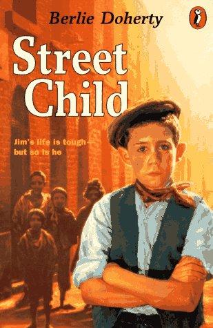 9780140379365: Street Child