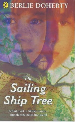 9780140379525: Sailing Ship Tree