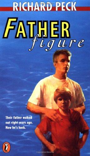 9780140379693: Father Figure