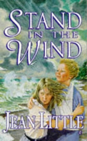 Stand in the Wind (9780140380569) by Jean Little