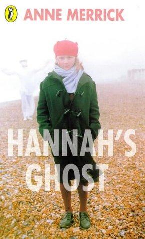 9780140380750: Hannah's Ghost