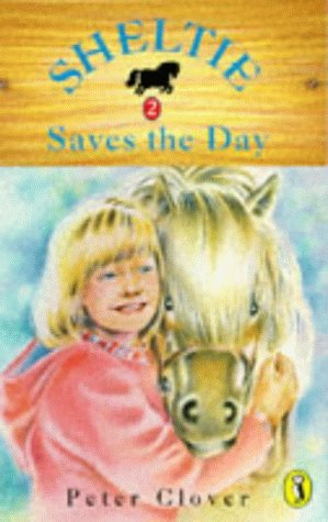 9780140381320: Sheltie 2: Sheltie Saves the Day