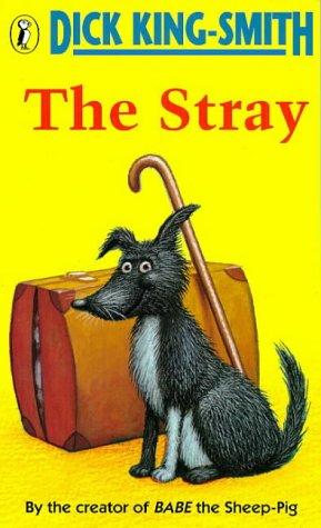 9780140381429: The Stray
