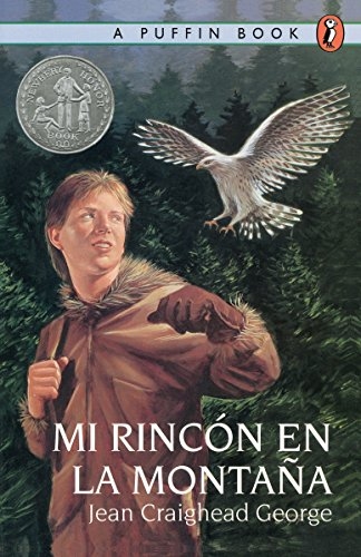 9780140381818: Mi Rincon En LA Montana / My Side of the Mountain