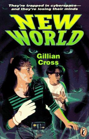 9780140382617: New World