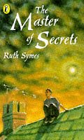 9780140382662: The Master of Secrets