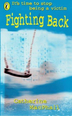 Fighting Back: Catherine Macphail