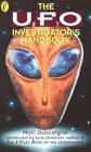 9780140383331: The UFO Investigator's Handbook