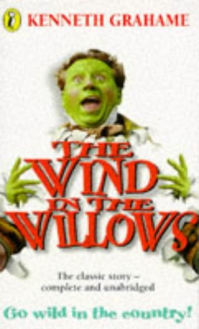 9780140383621: The Wind in the Willows