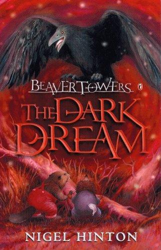 9780140383898: Beaver Towers:: Dark Dream