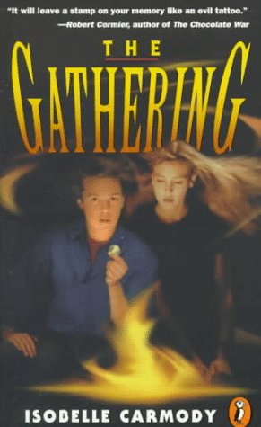 9780140385380: The Gathering