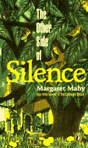 9780140385946: The Other Side of Silence