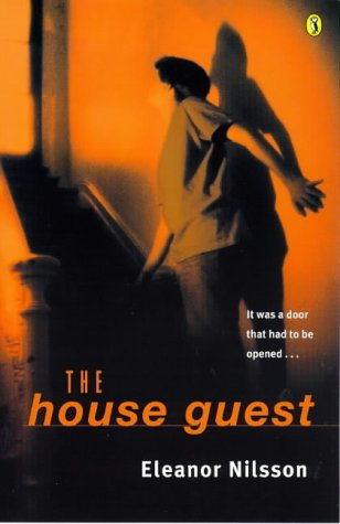 9780140386011: The House Guest