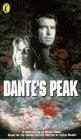 Dante's Peak (9780140387513) by Dewey Gram