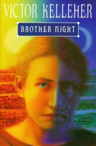 9780140387537: Brother Night