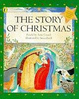 9780140387551: The Christmas Story