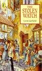 9780140388619: THE STOLEN WATCH