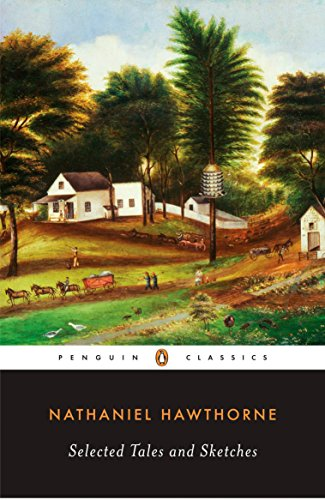 9780140390575: Selected Tales and Sketches (Penguin Classics)