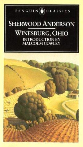 9780140390599: Winesburg, Ohio (Penguin Classics)