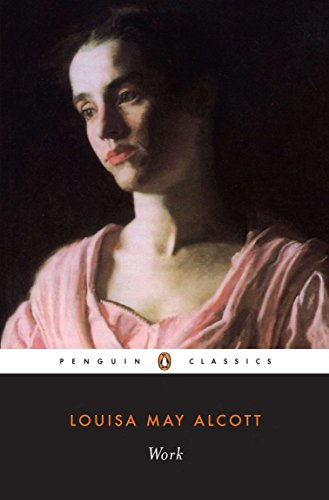 9780140390919: Work: A Story of Experience (Penguin Classics)