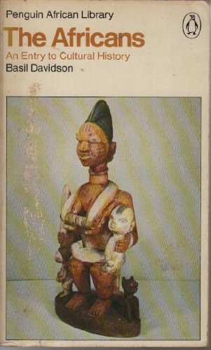 the pokot the nok and dogon people of africa in mastering a continent a basil davidson series Thus, we have two magnificent actors: the missionary and his african successor, both of them presenting their views on policies of conversion, basing them on what african culture is supposed to be, and utilizing anthropology as a means of dominating or liberating african people (hastings, 1979:119 20.