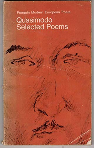 9780140420869: Selected Poems (Modern Poets)