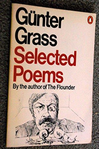 9780140421064: Poems (Modern Poets)