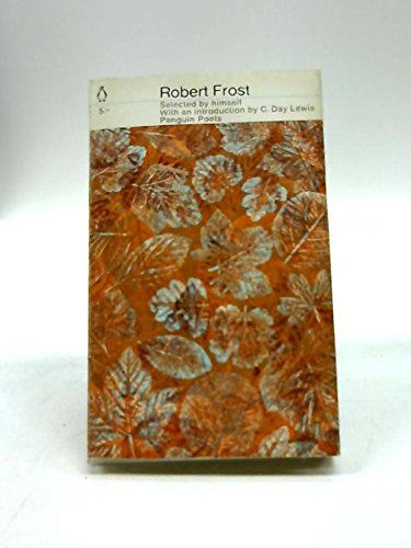 9780140421729: Selected poems;