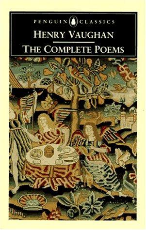 9780140422085: The Complete Poems (Penguin Classics)