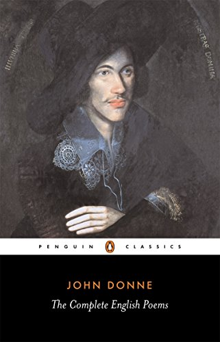 9780140422092: The Complete English Poems (Penguin Classics)