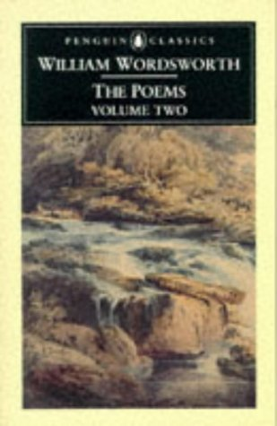 9780140422122: The Poems: v. 2 (Penguin Classics)