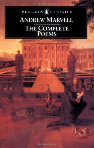 9780140422139: The Complete Poems (Penguin Classics)