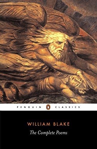 9780140422153: The Complete Poems (Penguin Classics)