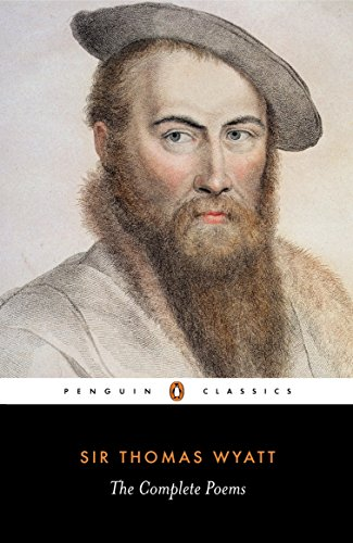 9780140422276: The Complete Poems (Penguin English poets)