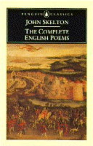 9780140422337: The Complete English Poems (Penguin poetry classics)