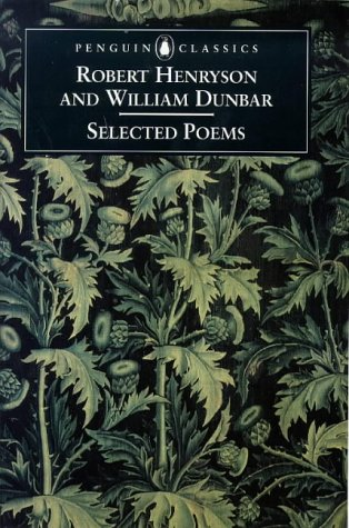 9780140422481: New Selected Poems (Penguin Classics)