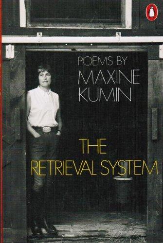 9780140422580: The Retrieval System