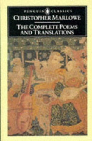9780140422672: The Complete Poems and Translations (Classics)